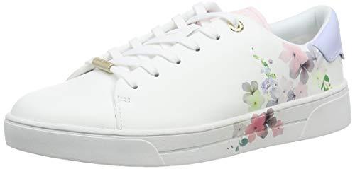 Ted Baker London Dames Lennei Sneaker