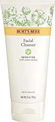 Face wash: Create a luminous and more hydrated complexion with this gentle facial cleanser that helps smooth the sensitive skin around your face Sensitive skin: This sensitive skin face wash is clinically shown to provide moisturisation without causi...