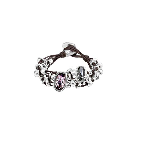 UNOde50 Armband Lady Marmelade