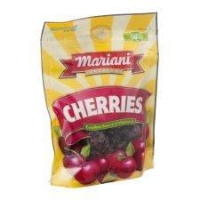 Mariani Premium Dried Cherries 5 Ounce