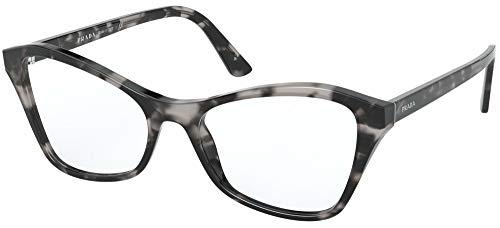 Prada 5101O1 53 - Gafas de sol