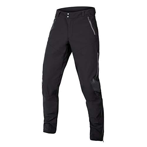 Endura Men's MT500 Spray Cycling Pant Trouser