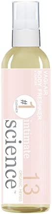 Purity Vagina Freshener Clean Scent Vaginal pH Contro Animer and Max 66% OFF price revision Restore