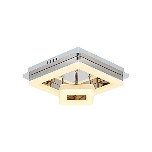 Best Seller Living Lampada Da Soffitto LED Newz