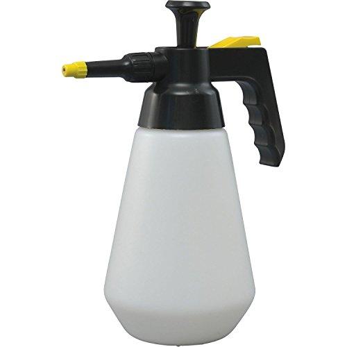 Druckpumpzerstäuber 1,5 Liter Drucksprüher Druckpumpflasche Sprühflasche Pumpsprühflasche Sprayer