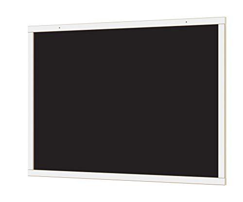 Quadro Negro, Junges, 60x90cm