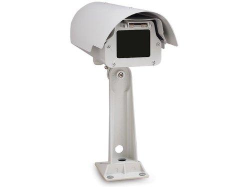 D-Link DCS-55 IP Camera Outdoor Enclosure