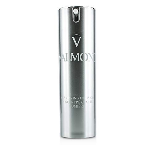 Valmont Expert Of Light Clarifying Infusion 30Ml