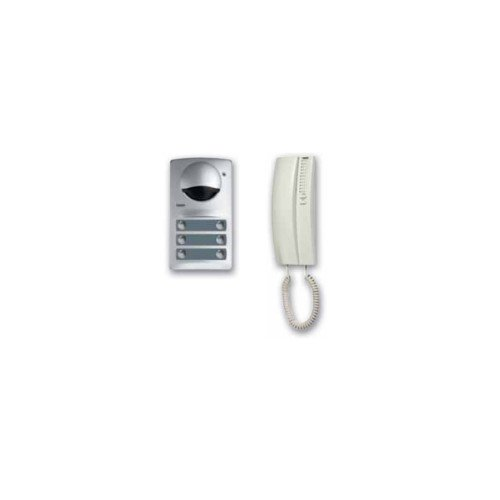 Legrand BTicino/-kit Aiphone Unterkunft
