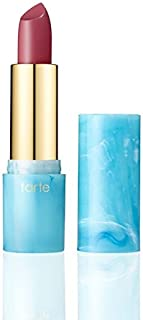 Tarte Rainforest of The Sea Color Splash Lipstick (Escape)