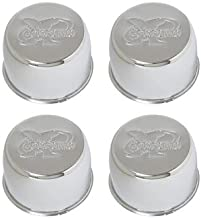 Pro Comp Wheels 1425016 Wheel Center Cap (4)