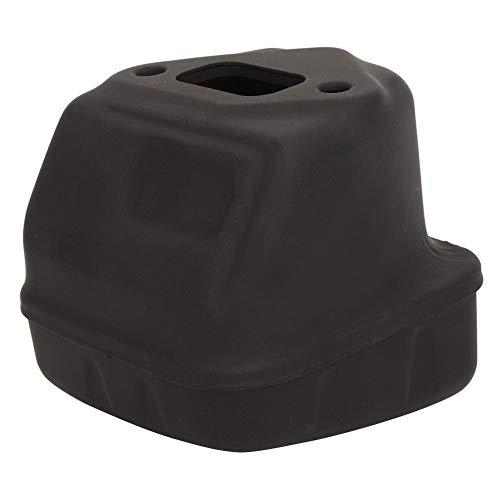 TOPINCN Schalldämpfer Kit Fit Für 357XP 359 355 EPA Kettensäge/2159 CS 2156 CS2159 Ersatzzubehör Für Kettensäge MEHRWEG VERPACKUNG