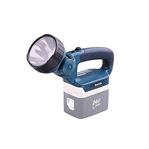 Makita BML240 - Linterna para zonas de trabajo