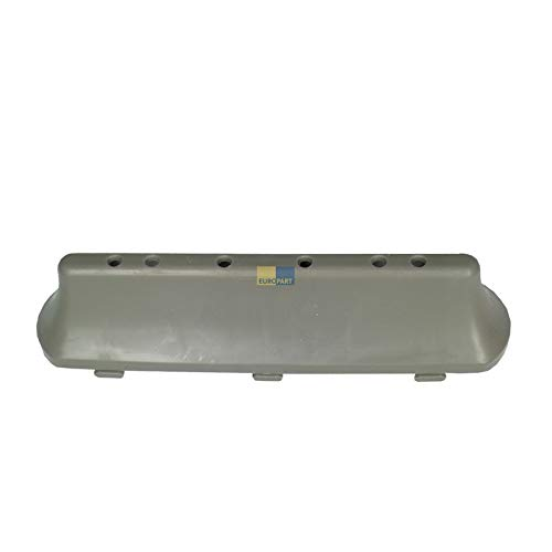 Electrolux AEG Mitnehmerrippe Trommelrippe Waschmaschine 50252271007