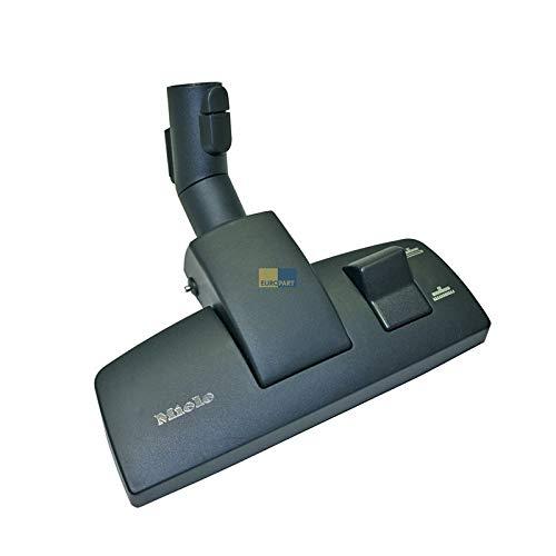 Bodendüse Düse Ø 35mm SBD285-3 umschaltbar Staubsauger Miele 7253830