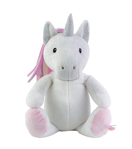 Storklings Unicornio de Peluche para Niños