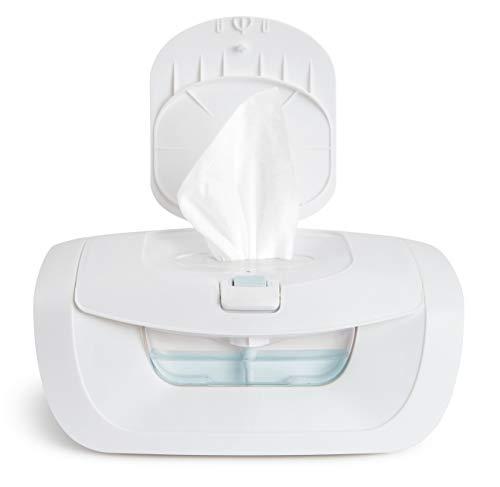 Product Image of the Munchkin Mist Wipe Warmer