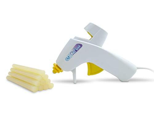Ultra Low-Temp Kids Hot Glue Gun