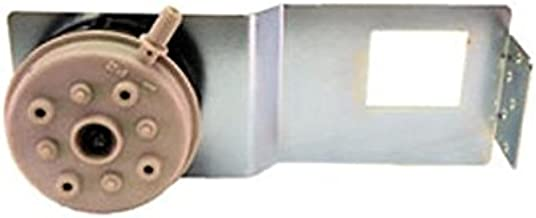 Rheem Furnace Parts Product U5079-3