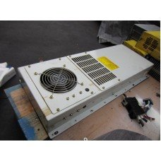 HABOR HPW-10AR HEAT EXCHANGER HPW10AR OIL COOLER TOPPER NOVA-200 CNC LATHE