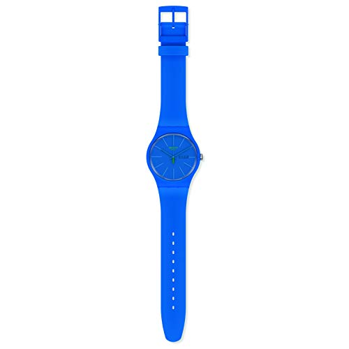 Montre Swatch Beltempo