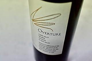 赤ワイン オーバーチュア NV