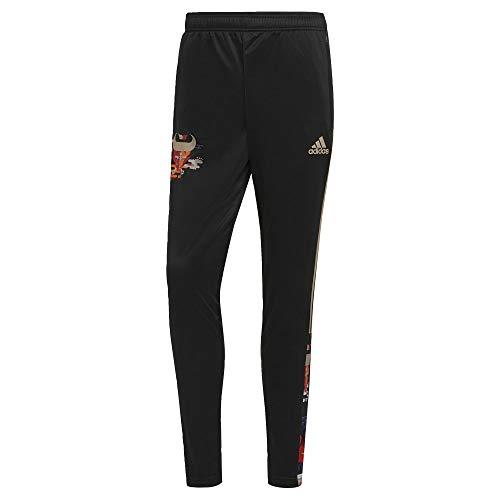 adidas Tiro 21 LNY Warm Pants Men
