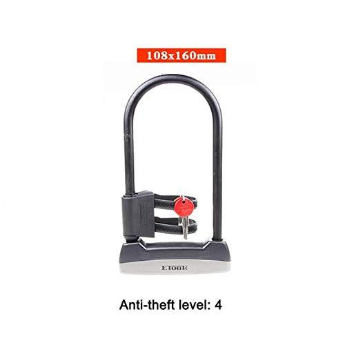 Nouveau sécurité sécurité extérieur étanche 40MM cadenas résistant avec 2 clés uk ✔