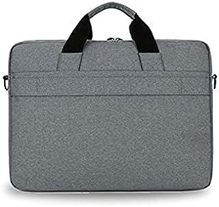 Wangyueeydjb عارضة Daypack حقائب الظهر للماء الرجال النساء حقيبة الكمبيوتر المحمول حقيبة اليد كبيرة الحجم الأعمال حقيبة ال...