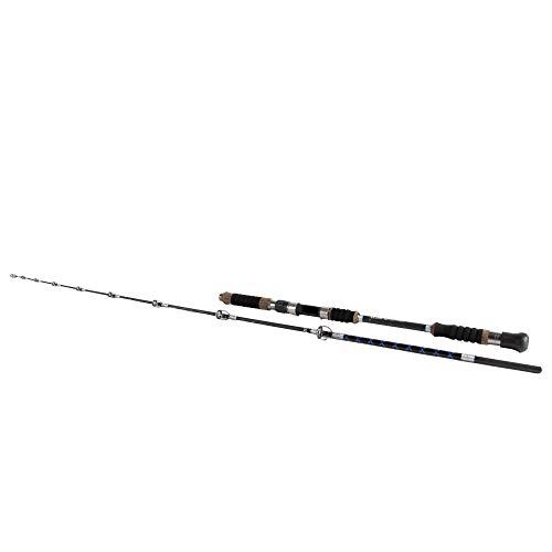 X2 X2 Ocean's Hook-Up   Barca   6,8-13,6 kg   1,98 m