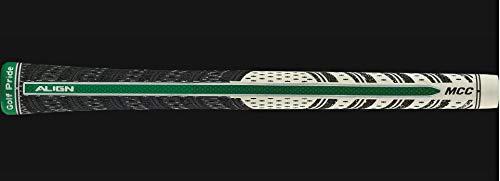 Callaway Golf 2019 Epic Flash Driver, Right Hand, Project X Even Flow Green, 50G, Regular Flex, 9.0 Degrees