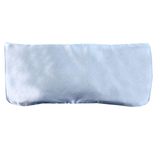 Millya Silk Lavender Aromatherapy Eye Pillow Yoga Stress Relief Eye Bag