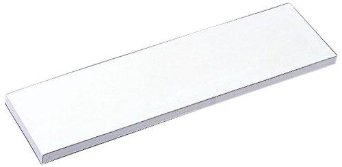 ZETT(ゼット) 野球 ピッチャープレート ZBV26B 厚み20mm