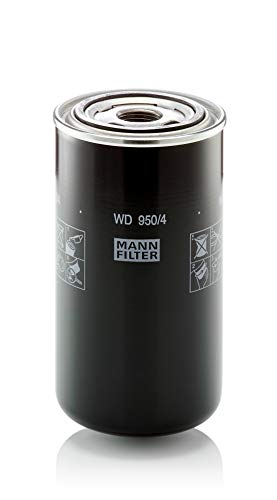 Mann Filter WD9504 Hydraulikölfilter
