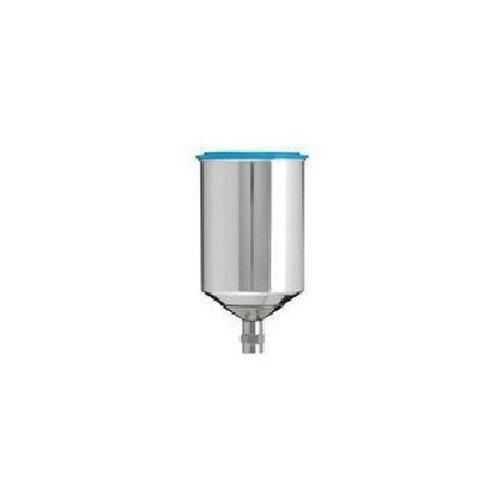 Iwata PCG7EM 700ML Alum. Cup (IWA-6033E)