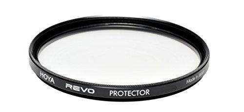 Hoya YRPROT082 Filtro de Lente de cámara 8,2 cm Filtro Protector para cámara - Filtro para cámara (8,2 cm, Filtro Protector para cámara, 1 Pieza(s))