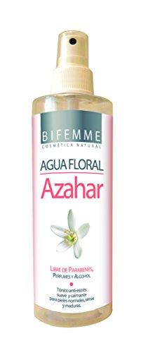 YNSADIET Blumenessenz 3er Pack(3 x 250 milliliters)