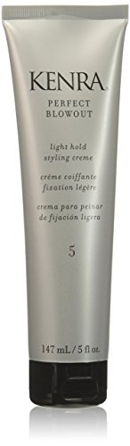 Kenra Perfect Blowout, 5-Ounce