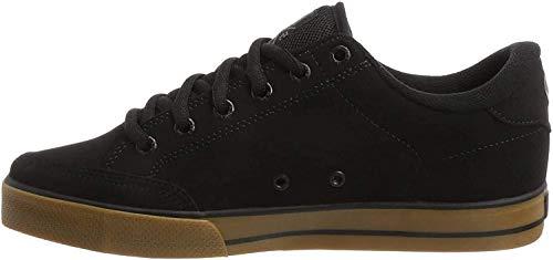 C1RCA Al50, Zapatillas para Hombre