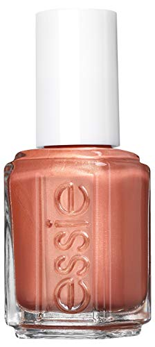 essie Nagellack Herbstkollektion Nr 659 home grown, 13,5ml