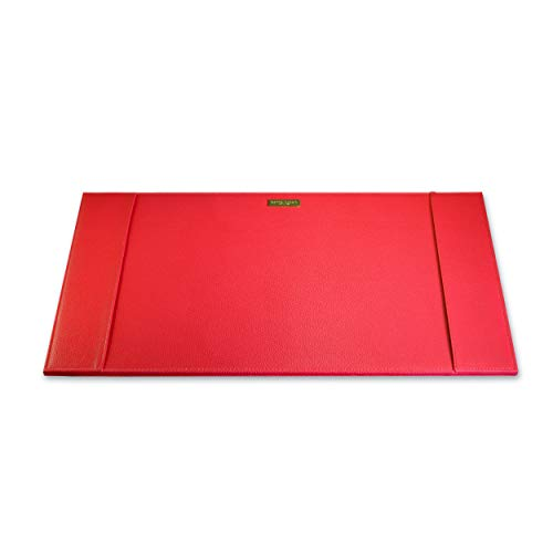 CAMPO MARZIO - Sottomano da scrivania utile a organizzare il tavolo da lavoro
