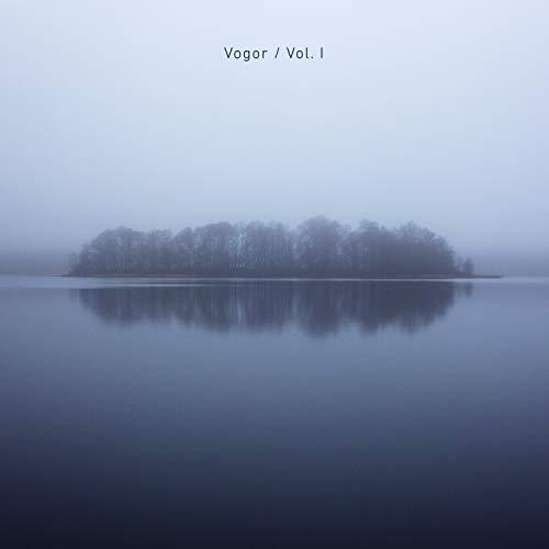 Vogor Vol. 1
