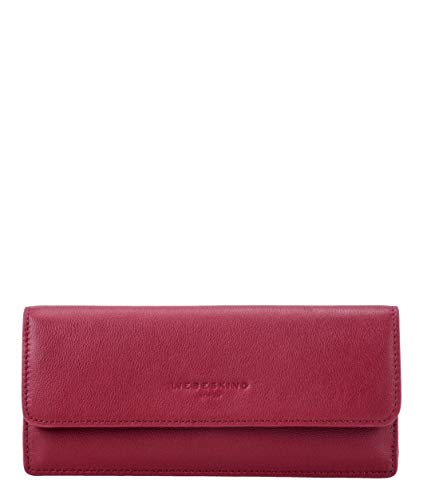 907-BAMarinF9-Basic-dahlia red