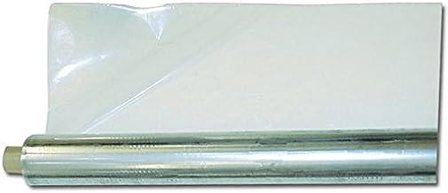 Kristalfolie 0,15 cm 130 MT 50 D