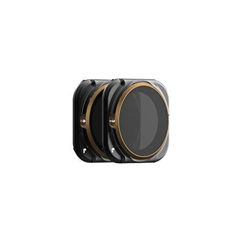 Oferta de PolarPro VND Combo Set Vario - Juego de filtros para dji Mavic 2 Pro