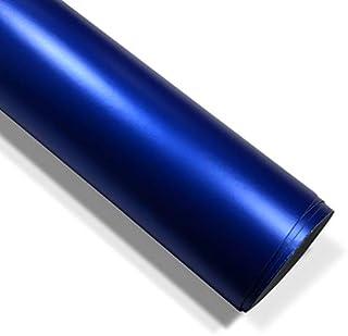 Suchergebnis Auf Für Metallic Blau Lackschutzfolien Lackpflege Auto Motorrad