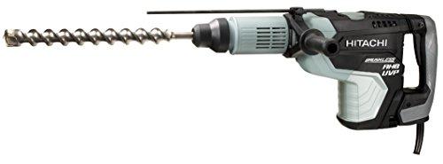Hitachi DH52MEY Neuer Bohr-&Meißelhammer