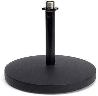 Samson SAMD5 Desktop Microphone Stand