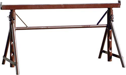 Putzergerüstbock COMBI N (10141)