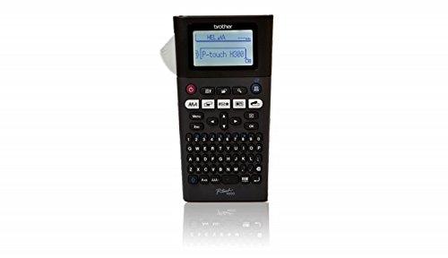 Brother PTH300 - Rotuladora para Impresora